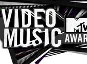 video music awards: annunciate nomination