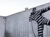 Breivik: carcere stelle killer Oslo