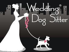 Wedding Sitter matrimonio