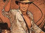 "racconti Melpum"". Ovvero, l'archeologo Indiana Jones Roberto Giacobbo"