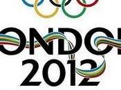 Olimpiadi 2012. stadio Londra
