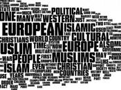 parole male: Breivik Dichiarazione indipendenza europea