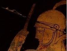 Iliade Omero (Liber Liber Ebookyou)