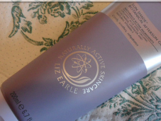Review: Shade™ Botanical Aftersun Earle