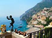 Master Napoli: formazione all'insegna dell'accoglienza