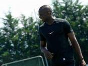 Sissoko Sirigu sono Psg, doppio colpo ricchissima squadra Leonardo