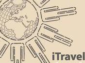 libro giorno: MEMO Grandi Magazzini Culturali dedica cover story numero estivo viaggio viaggiatori