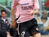 Calciomercato Palermo: Javier Pastore Paris Saint-Germain F.C. euro.