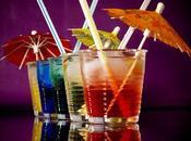 aperitivo tutte voi!!!