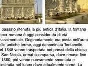 Scopri città Gallipoli l'app ''iGallipoli'