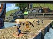 -GAME-Hero Sparta