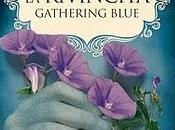 Gathering Blue. Rivincita
