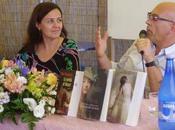 scrittrice Rita Charbonnier Fornaci