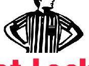 Foot Locker Nike Sportswear celebrano l'innovativa Hyperfuse Marco Belinelli