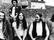 gruppo principe kraut rock
