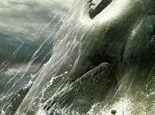 colore bianco assenza colore? bianchezza della balena Vinicio Capossela Melville Herman