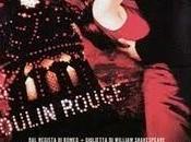 """Moulin Rouge!"" Luhrmann"