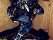 Campaign// Givenchy Fall 2011
