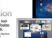 Apple tende unificare l'esperienza iPhone iPad quella Mac?
