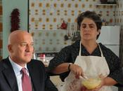 Intervista Gastronomica Nunzia Schiano