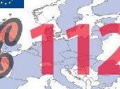 Vacanze Europa, caso emergenza chiama