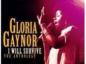 first woman, Gloria Gaynor... canzone donne... senza escludere uomini: