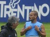 """Inter, Gasperini: """"...la Supercoppa importante fondamentale...."""""""