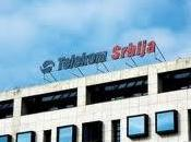 D'avanzo: fece conoscere agli italiani l'affaire telekom serbia