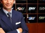 Andrea Zappia nuovo amministratore delegato Italia