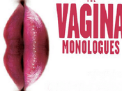 Vagina, amica dove sei? DORMI...?