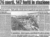 Agosto 1980