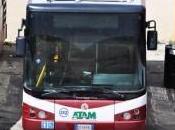 Reggio Calabria, ATAM lotta, sostegno PDCI