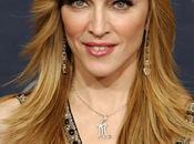 Mostra Cinema Venezia Clooney Madonna, Kate Winslet Viggo Mortensen Pacino… molti altri