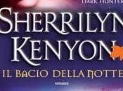 "Anteprima bacio della notte"" Sherrilyn Kenyon"