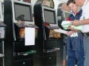 Roma Sequestrate Slot Machine casalesi (29.07.11)