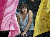 Libri salvavita libri l'influenza: intervista Paola Randi