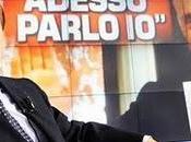 Aspettando Silvio
