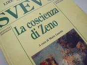 coscienza Zeno (Italo Svevo)