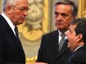 dobbiamo ringraziare debito pubblico italiano?