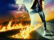 spandone Taylor Lautner comprato Mercedes Roadster