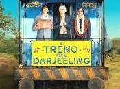 Videonoleggio noiosamente impegnato: treno Darjeeling