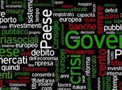 Governo, manovra, imprese, crescita, crisi: discorso Silvio Berlusconi sulla situazione economica paese