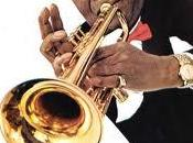 Reloaded: agosto, salto tempo: Louis Armstrong, Klaus Schulze (Tangerine Dream), Luther Perkins altri