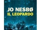 leopardo altre letture)
