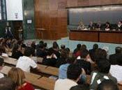 Università Bologna: nuovo statuto