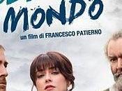 """Lega Nord chiede boicottare """"Cose dell'altro mondo"""", film Francesco Patierno Diego Abatantuono, Valerio Mastrandea, Valentina Lodovini"""