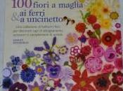 Maglia senza pensieri: knit estivo fiori, frutta verdura