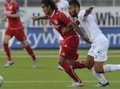 Europa League: Palermo fuori!!