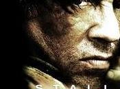 arrivo videogioco Rambo, previsto 2012