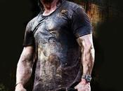 Rambo diventerà videogioco
